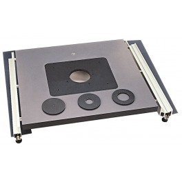 Shopsmith pro fence router table only martins supplies uk store shopsmith pro fence router table only keyboard keysfo Gallery