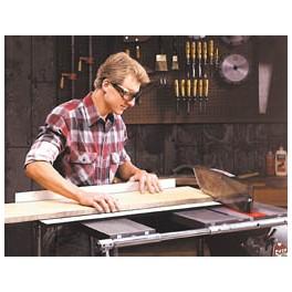 Shopsmith Cross-Cut Sliding Table kit