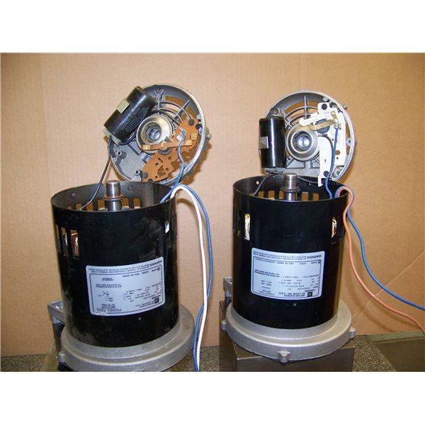 Headstock electric motor rewind or repair martins for Electric motor repair supplies