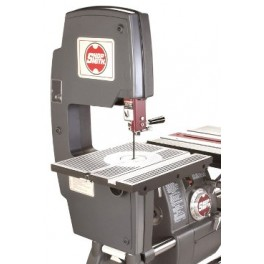 Bandsaw (complete)