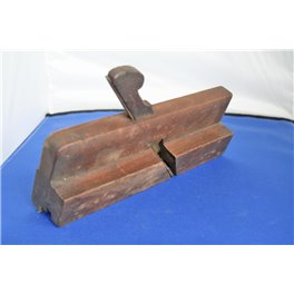 Antique, wooden, woodworking, plane, Tongue & groove