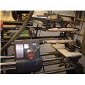 Shopsmith Lathe duplicator kit (complete) ACTUAL ITEM