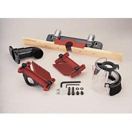 Shopsmith Shaper / Drum Sander Fence Kit Mk V 500