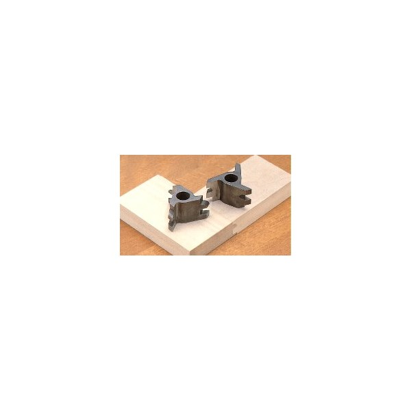 Cabinet Door Lip Shaper Cutter Style No 8 Martins Supplies Uk Store
