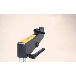 Lathe Tool Rest upgrade kit for Mk V 510