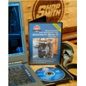 Maintaining & Repairing the Shopsmith MARK V DVD Volume 1