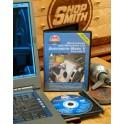 Maintaining & Repairing the Shopsmith MARK V DVD Volume 2