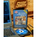 Restoring a Neglected Shopsmith MARK V DVD