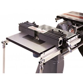 Shopsmith Pro Fence for the Router Table System EX DEMO