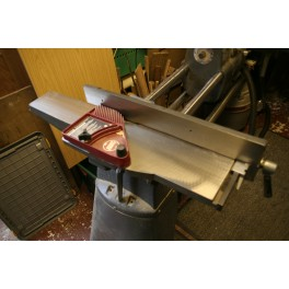 4 inch Shopsmith Jointer