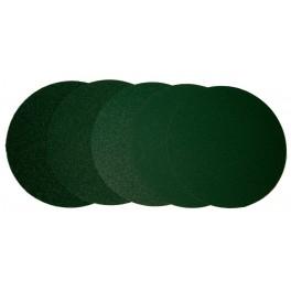 Shopsmith Ceramic Adhesive backed PSA Sanding Discs assorted pack