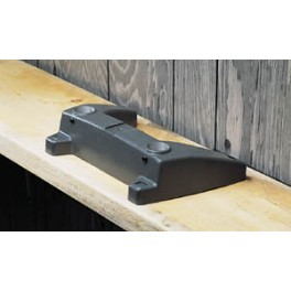 Shopsmith Special Mounting Base