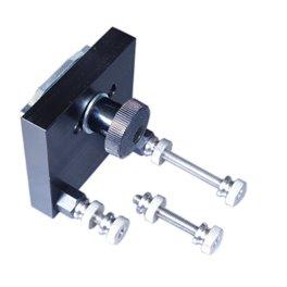 Cross-Cutter for Mark V Models 510, 505 and 500
