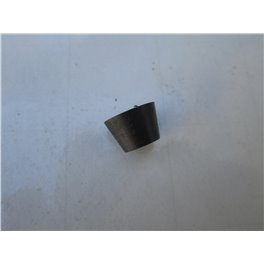 Cutter ½ inch Cone SPARE ONLY for Lathe duplicator