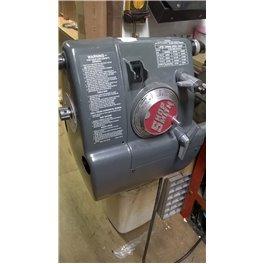Headstock unit Shopsmith Mark V USED H23