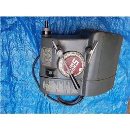 Headstock unit Shopsmith Mark V USED H35