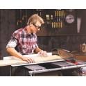 Shopsmith Cross-Cut Sliding Table kit EX DEMO