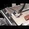 Shopsmith T-Track Fixing kit