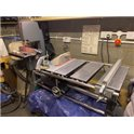 Shopsmith Mark V 510 plus bandsaw