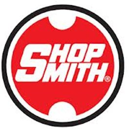 Shopsmith Warranty