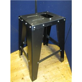 Shopsmith Power stand for SPT Inc Parts 95-101