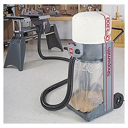 DC-3300 Dust Collector