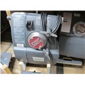 Headstock unit Shopsmith Mark V 522209 design Refurbishment