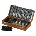 Craft Knife set in presentation box