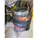 Shop Vac vacuum cleaner