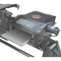 "Shopsmith 12"" MarkV-Mounted Planer"