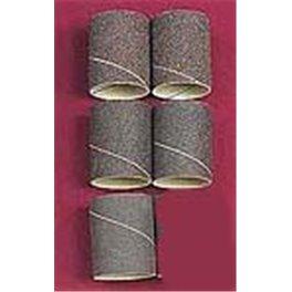 "Shopsmith Drum Sanding sleeves 1½"" x 2 inch"